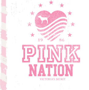 022f1dd281 If you haven t joined Victoria s Secret Pink Nation
